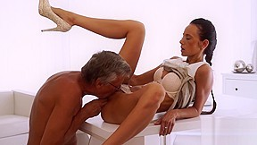 OLD4K. Hot sex is how old boss and his worker relax after.... Watch free Mature, Straight, Czech, Teens porn video on Txxx.com. Mature gangbang movies - Mature pussy fucking - Old sluts Video duration: :