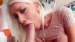 Muneca Barbie Riley Jenner lo folla con su garganta. Watch free Anal, MILF, Blowjob, Straight, Teens, Big Ass, Big Cock porn video on Txxx.com. Free anal sex videos - Teenanal - AssFucking videos Video duration: :