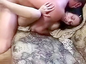 Crissy Moran  Seduction p3. Watch free Straight, Hardcore porn video on Txxx.com.  Video duration: :