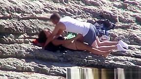 Rafian Beach Safaris Porn