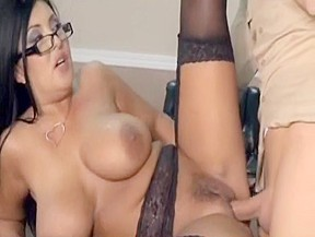 All rise for Judge Jaylene Rio. Watch free Big Tits, MILF, Straight, Latina, Big Cock porn video on Txxx.com. Big Tits XXX - Huge Boobs videos - Porn big tite Video duration: :