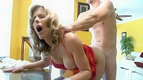 ALEXIS FORD Cumshot Compilation. Watch free Straight, Fetish, Compilation, Cumshot porn video on Txxx.com.  Video duration: :