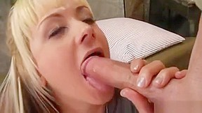 Briana Blair Is A Favorite Around The Barracks, For Her.... Watch free Straight, Big Tits, Blonde, Blowjob, Babe porn video on Txxx.com.  Video duration: :