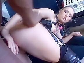 Omar Williams Porn Videos