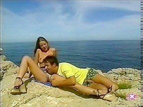 Tyra Misoux outdoor 2. Watch free Straight, Hardcore, Outdoor porn video on Txxx.com.  Video duration: :