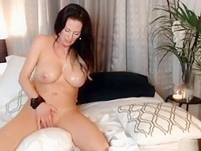 Vanessa Lane flight attendant. Watch free Straight, Latina, Fingering porn video on Txxx.com.  Video duration: :