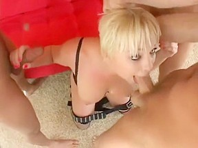 Missy Hot Gangbang With DAP and DPP. Watch free Big Tits, Anal, Blonde, Gangbang, Straight, Teens, Big Ass, Pornstar, Double Penetration porn video on Txxx.com. Big Tits XXX - Huge Boobs videos - Porn big tite ...