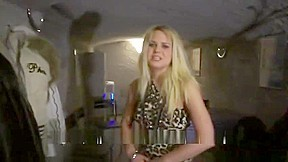 Winsome European teenage girl Barra Brass. Watch free Straight, Teens porn video on Txxx.com.  Video duration: :