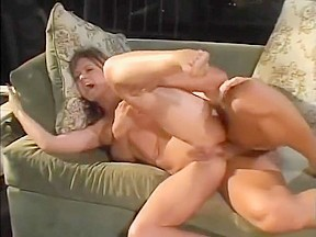 Missy Monroes Private Collection - Scene 3. Watch free Straight, Anal porn video on Txxx.com.  Video duration: :