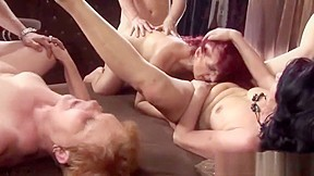 Grandmas still love getting fucked. Watch free Mature, Straight, Hardcore porn video on Txxx.com. Mature gangbang movies - Mature pussy fucking - Old sluts Video duration: :