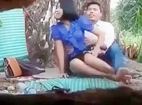 969 Myanmar Buddhist Couple Doggy Style in Public. 969 Myanmar Buddhist Couple Doggy Style in Public