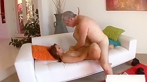 Teen Step Daughter Ariana Grand Riding Long Cock. Watch free Straight, Ass, Big Cock, Small Tits, Brunette, Teens, Pornstar porn video on Txxx.com.  Video duration: :