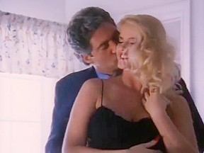 Anna Nicole Smith - To the Limit. Watch free Blonde, Straight, Celebrity porn video on Txxx.com. Blondes sucking dicks - Blonde wife sex - hot blonde porn Video duration: :