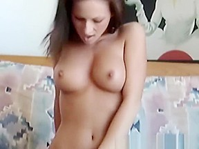 Kates Playground Pmv. Watch free Compilation, Straight, Pornstar porn video on Txxx.com. Compilation videos XXX - Cum on pussy Compilation Video duration: :