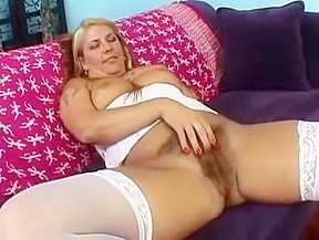 Joclyn Stone Phat Mature. Watch free Straight, Mature porn video on Txxx.com.  Video duration: :