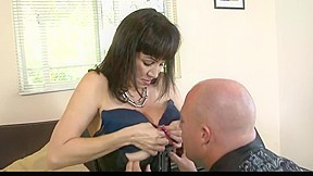 Breasts are best. RayVeness -