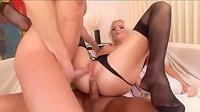 Wiska. Watch free Straight, Anal porn video on Txxx.com.  Video duration: :