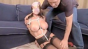 Goldie Blair Wants to Get Tied Up. Watch free Straight, BDSM, Fetish, Masturbation porn video on Txxx.com.  Video duration: :