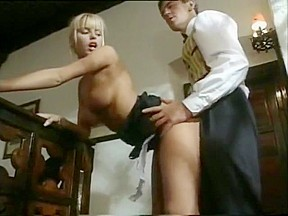 anita blonde hottest maid. Watch free Straight, Hardcore, Blonde, Maid porn video on Txxx.com.  Video duration: :