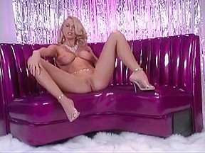 Sexy Striptease on the Purple Couch by Anita Dark. Watch free Big Tits, Mature, Blonde, Straight, Pornstar, Solo Female, Masturbation porn video on Txxx.com. Big Tits XXX - Huge Boobs videos - Porn big tite Video duration: :