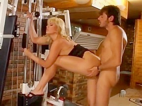 Porn saint Samantha