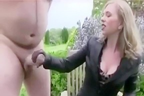 Mistress T jerks off a beautiful big cock. Watch free Amateur, Big Tits, Public, Straight, Cumshot, Handjob, Big Cock, Pornstar, Masturbation porn video on Txxx.com. Homemade fuck videos - Free amateur porn videos Video ...