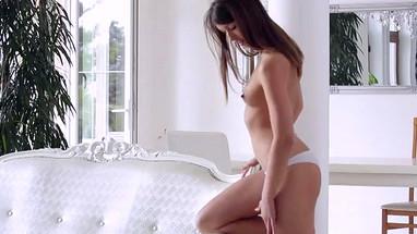 erotika-film-russkie