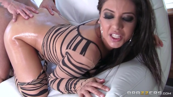 Dirty slut ass fucked in crazy hardcore anal scenes. Check out Dirty slut ass fucked in crazy hardcore anal scenes on FRPRN.com