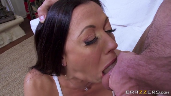 Amazing hardcore anal with fine milf addicted to cock, Rachel Starr. Check out Amazing hardcore anal with fine milf addicted to cock, Rachel Starr on FRPRN.com