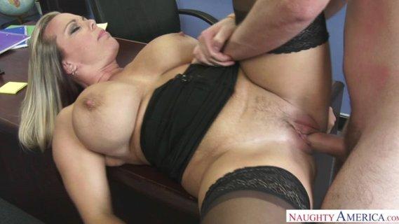 Порно Эмбер Линн смотреть онлайн в hd