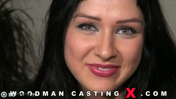 Raw and exquisite sex for Pierre Woodman during casting session. Check out Raw and exquisite sex for Pierre Woodman during casting session on FRPRN.com