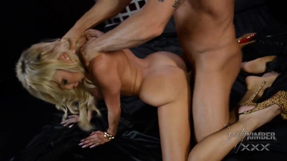 Busty blonde receives ferocious pussy licking session. Check out Busty blonde receives ferocious pussy licking session on FRPRN.com