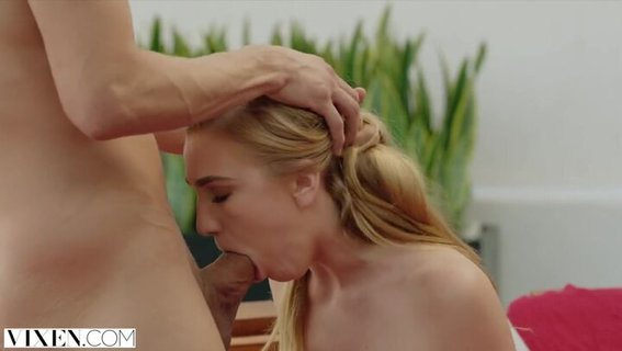 Virtual flirt leads to sex of Kendra Sunderland and crusher. Check out Virtual flirt leads to sex of Kendra Sunderland and crusher on FRPRN.com