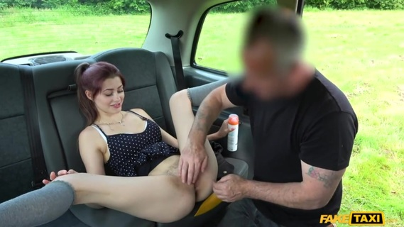 Driver shaves and plows pussy of sweet gal Shi Official. Check out Driver shaves and plows pussy of sweet gal Shi Official on FRPRN.com