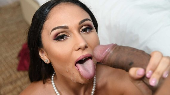 Black groom cheats on bride with bridesmaid Ariana Marie. Check out Black groom cheats on bride with bridesmaid Ariana Marie on FRPRN.com