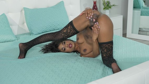 Demi Sutra in Something For My Fans. Check out Demi Sutra in Something For My Fans on FRPRN.com