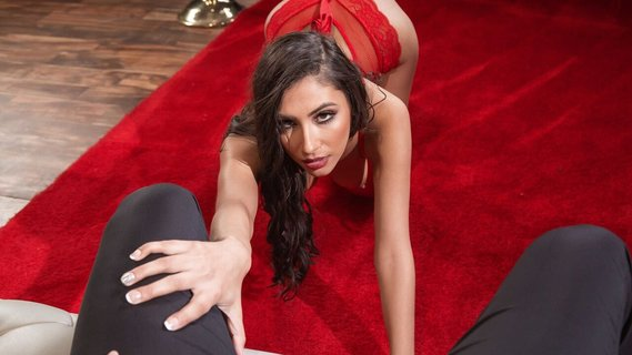 Gianna Dior in Whoring Out The Red Carpet. Check out Gianna Dior in Whoring Out The Red Carpet on FRPRN.com