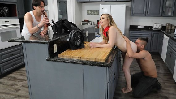Karla Kush in Hot & Bothered. Check out Karla Kush in Hot & Bothered on FRPRN.com