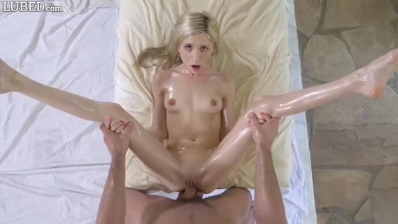 Young man is fascinated by Piper Perri fucking her pussy. Check out Young man is fascinated by Piper Perri fucking her pussy on FRPRN.com