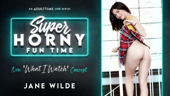Teen cutie Jane Wilde makes a webcam show by herself. Check out Teen cutie Jane Wilde makes a webcam show by herself on FRPRN.com