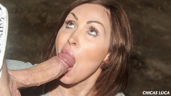 Yasmin Scott in Wild Spanish outdoor fuck with Australian brunette babe Yasmin Scott. Check out Yasmin Scott in Wild Spanish outdoor fuck with Australian brunette babe Yasmin Scott on FRPRN.com