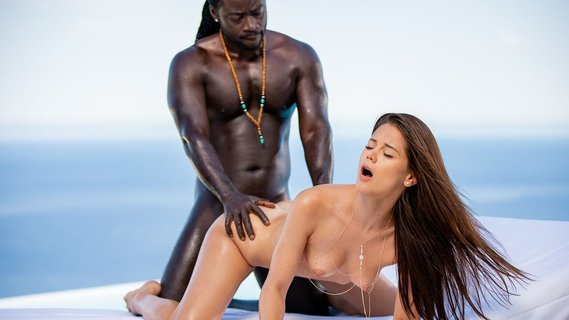 Little Caprice in The New Normal. Check out Little Caprice in The New Normal on FRPRN.com
