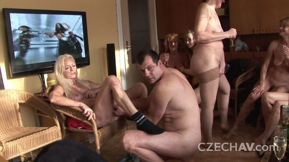 Noname in Mature Czechs ride cocks. Check out Noname in Mature Czechs ride cocks on FRPRN.com