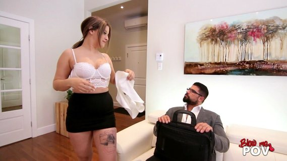 Amanda Bellucci in Cheating Housewife Loves Sucking Her Neighbor's Cock. Check out Amanda Bellucci in Cheating Housewife Loves Sucking Her Neighbor's Cock on FRPRN.com