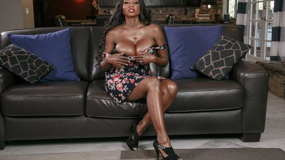 Cyrstal Rae, Diamond Jackson in Mom's Twist Of Date. Check out Cyrstal Rae, Diamond Jackson in Mom's Twist Of Date on FRPRN.com