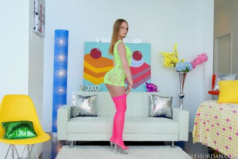 Daisy Stone in Daisy Stone's Ass Has A Date With Mike Adriano The Anal Maniac. Anal Creampie!. Check out Daisy Stone in Daisy Stone's Ass Has A Date With Mike Adriano The Anal Maniac. Anal Creampie! on FRPRN.com
