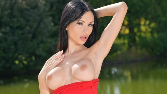 Sasha Rose, Shalina Devine, Kinuski in Naughty Girls Weekend Getaway - Part 1 GP1612. Check out Sasha Rose, Shalina Devine, Kinuski in Naughty Girls Weekend Getaway - Part 1 GP1612 on FRPRN.com