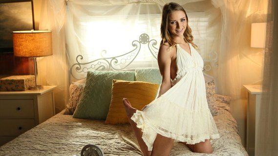 Macy Meadows in Step Sister Macy Loves To Gush. Check out Macy Meadows in Step Sister Macy Loves To Gush on FRPRN.com