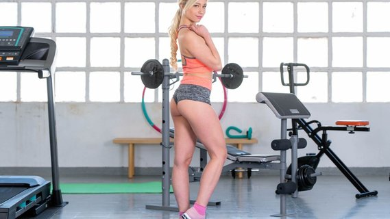 Gabi Gold in Gabi Gold, Teen Fucked at the Gym. Check out Gabi Gold in Gabi Gold, Teen Fucked at the Gym on FRPRN.com