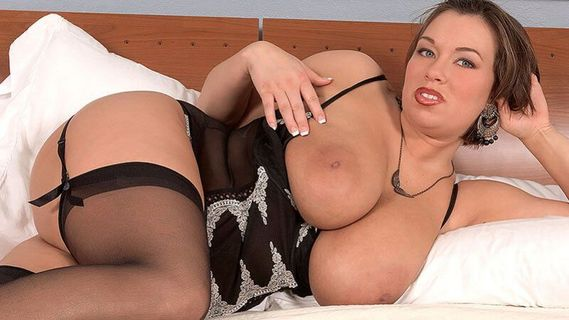 Victoria Lane in As Voluptuous As They Cum. Check out Victoria Lane in As Voluptuous As They Cum on FRPRN.com